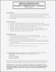 30 Office Assistant Job Description For Resume ... Medical Assistant Job Description Resume Jovemaprendizclub Administrative Assistant Skills For Resume Elim Administrative Admin Sample Executive Cover Letter The 21 Skills List Best Of New Office Unique 25 Examples Receptionist Salary More 10 Posting Example Finance Samples Velvet Jobs Real Estate Manager