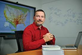 Unt Faculty Help Desk by Power Of Research North Texan