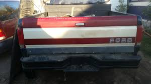 Tailgate Trim Panel Compatibility - Ford F150 Forum - Community Of ... Ford Details F150 Redesign 2018 Fresh Features Super Duty 2014 Xlt Review Motor Hot Cars Ram Pickup Truck Tailgate Recall Heres Whats Happening Rember How And Chevy Were Going To Follow Fords Alinum Lead The Downward Spiral Latest Trend In Metal Thefts Truck Tailgates Pickup Tailgate Looking For A 5th Wheel Camera Enthusiasts Handle Backup Rear View For Heritage F Series Bed Dust Seal Official Site Accsories Beds Used Takeoff Sacramento