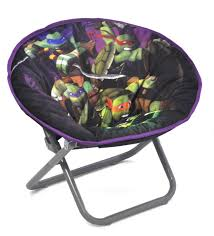 Amazon.com: Nickelodeon Teenage Mutant Ninja Turtles Toddler Saucer ... Teenage Mutant Ninja Turtles Childrens Patio Set From Kids Only Teenage Mutant Ninja Turtles Zippy Sack Turtle Room Decor Visual Hunt Table With 2 Chairs Toys R Us Tmnt Shop All Products Radar Find More 3piece Activity And Nickelodeon And Ny For Sale At Up To 90 Off Chair Desk With Storage 87 Season 1 Dvd Unboxing Youtube