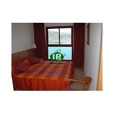 apartment mit 2 schlafzimmer auf 55 qm wohnfläche in 9