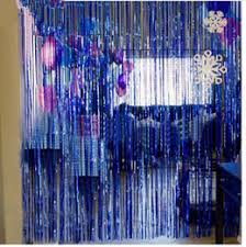 Foil Fringe Curtain Singapore by Fringe Curtain Backdrop Canada Best Selling Fringe Curtain