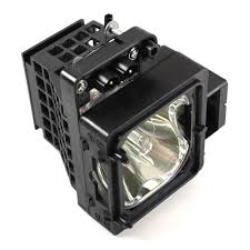 Sony Wega Lamp Kdf E42a10 by Sony Replacement Bulbs Tubes And Projector Lamps U2013 Bulbamerica