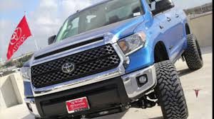 Tundra Top Selling 2018 Toyota Tundra Tampa Bay FL 4x4 Truck, Work ... Bestselling Cars And Trucks In Us 2017 Business Insider Nobsville Circa August 2018 Ram 1500 Pickup Trucks At A Dodge Selling 24 Million Vehicles In 2013 Ford To Take The Bestselling Best Toprated For Edmunds Anything On Wheels Top Cars 2016 Usa F150 Takes Top Spot Among Troops Usaa Vehicales Rankings 10 Of 2018so Far Kelley Blue Book 7 Fullsize Ranked From Worst To Selling America Mved Carrying 90 The Truck Brands Youtube