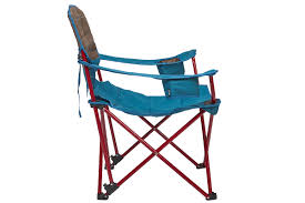 Deluxe Camping, Fold & Carry Lounge Chair | Kelty Shop Midcentury Lounge Chair By Baxton Studio Free Shipping Today Bernard Lounge Chair Nordic New Amaze Viesso Vitra Eames Ottoman American Cherry Wood Leather Field Modern Blu Dot Black Mhattan Home Design Canyon Vista And Reviews Joss Main Herman Miller Amouri Set Of 2 Cushions In Pacific Blue Bella