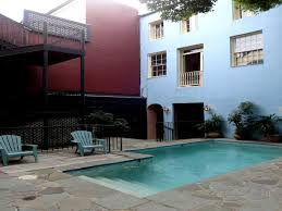 Condo Hotel Jean Lafitte House, New Orleans, LA - Booking.com Best 25 Metairie Louisiana Ideas On Pinterest Bridal Boutiques 100 Backyard Rides One Last River Battle At Dollywood Bright Cozy Architectural Cottage Houses For Rent In Bernard Ridge Photos Katrina Then And Now Wgno North Valley Charmer Private Quiet Los Dubai Rollcoaster 9981230 Traveling Dreams Latest News New Orleans Louisiana Spca 42 Hotels Near Longue Vue House Gardens La Cottage 15 Mins To French Quarter