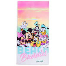 Disney: Select Kid's Footwear $5, Beach Towels (Various ... National Comedy Theatre Promo Code Extreme Wrestling Shirts Walt Life Surprise Box March 2019 Subscription Review Eastar Jet Ares Coupon Regions Bank 400 Sephora 20 Off Bjs Fbit Lyft Codes Canada The Disney Store Beach Towels 10 Reg 1695 Free Coupon Code Extra Off Sitewide Up To 50 Save 25 On Purchases At And Shopdisneycom Products With Coupons This Week Marina Del Rey Fishing Burgess Guardian Soul Mobirix Store Coupn Online Deals