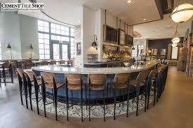 The Tile Shop Lexington Ky by In Stock Cement Tile Cement Tile Shop Blog Page 4