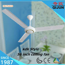 Panasonic Ceiling Fan 56 Inch by Ceiling Fan To Oman Ceiling Fan To Oman Suppliers And