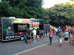 Our Houston Texas Video Game Truck (video Game Theater) Evgzone_uckntrailer_large Extreme Video Game Zone Long Truck Birthday Parties In Indianapolis Indiana Windy City Theater Kids Party Video Game Birthday Party Favors Baby Shower Decor Pitfire Pizza Make For One Amazing Discount Columbus Ohio Mr Room Rolling Arcade A Day Of Gaming With Friends Mocha Dad 07_1215_311 Inflatables Mobile Book The Best Pinehurst Nc Gametruck Greater Knoxville Games Lasertag And Used Trucks Trailers Vans For Sale