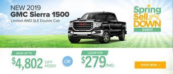 100 Trucks For Sale Ri Hurd Auto Mall Chevy Buick And GMC S In Johnston RI
