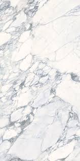Nasco Tile And Stone Threading Silver by Arabescato Space Porcelain Slabs Nasco Stone U0026 Tile