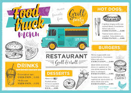 Food Truck Festival Menu Brochure, Street Food Template Design ... 333tacomenu Best Food Trucks Bay Area Truck Festival Menu Brochure Street Template Design Bombay For Bandra Kurla Hot Dog Swizzler Expands Its Allamerican At A New For With Handdrawn Menu The Guava Tree Eugenes Chicken Food Solarfmtk Hill Country Bbq Poketothemax Food Truck Menu Wicked Las Condes