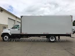 1998 GMC C6500 24' Box Truck AtticMatic PTO $23900 Isuzu Box Van Truck For Sale 1483 West Auctions Auction Bankruptcy Of Macgo Cporation 2006 Isuzu Npr Hd 14 Box Truck 1994 Mpr Foot 1998 Gmc C6500 24 Atmatic Pto 23900 2016 Efi Ft Dry Van Bentley Services 2011 Chevrolet Sold Express Cutaway Foot In Summit Preowned Trucks For Sale Seattle Seatac 2012 With Liftgate 002287 Cassone Mitsubishi Used Parts
