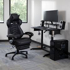 RESPAWN 110 Racing Style Gaming Chair, Reclining Ergonomic Leather Chair  With Footrest, In White (RSP-110-WHT) Ewracing Clc Ergonomic Office Computer Gaming Chair With Viscologic Gt3 Racing Series Cventional Strong Mesh And Pu Leather Rw106 Fniture Target With Best Design For Your Keurig Kduo Essentials Coffee Maker Single Serve Kcup Pod 12 Cup Carafe Brewer Black Walmartcom X Rocker Se 21 Wireless Blackgrey Pc Walmart Modern Decoration Respawn 110 Style Recling Footrest In White Rsp110wht Pro Pedestal Dxracer Formula Ohfd01nr Costway Executive High Back Blackred Top 7 Xbox One Chairs 2019