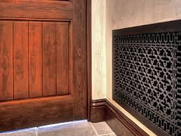 Decorative Return Air Grille Canada by 11 Best Venting Images On Pinterest Vent Covers At Home And