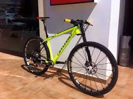 143 best Cannondale images on Pinterest