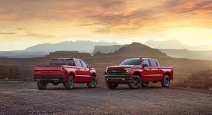 Top New Adventure Vehicles For 2019 Top 15 Most Fuelefficient 2016 Trucks 5 Fuel Efficient Pickup Grheadsorg The Best Suv Vans And For Long Commutes Angies List Pickup Around The World Top Five Pickup Trucks With Best Fuel Economy Driving Gas Mileage Economy Toprated 2018 Edmunds Midsize Or Fullsize Which Is What Is Hot Shot Trucking Are Requirements Salary Fr8star Small Truck Rent Mpg Check More At Http Business Loans Trucking Companies