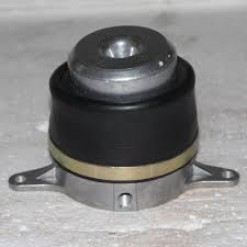 China A135 Cabin Air Spring For Hino Truck 49710-3340 Air ... Ultimate Air Ride 1950 Chevy Patina Youtube Leveling A Truck With Suspension Page 2 Bds 42017 Ram 2500 Gas Truck W 55 4 34 Inch Tires On Stock Air Suspension Firestone W3589017 Airide Spring Bag Basics For Towing System Install Lowrider Lift Kits Accsories Agricultural Equipment More Hendrickson Introduces Shockless Bentley Safholland Releases Ingrated Yoke Mount Axle Rear Option Peterbilt Trucks