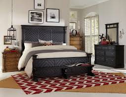 Broyhill Fontana Dresser Craigslist by Pretty Bedroom Accessories Beautiful Girls Designs Marvellous For