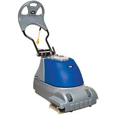 Tornado Floor Scrubber Machine by How To Care For Wood Floors Jon Don