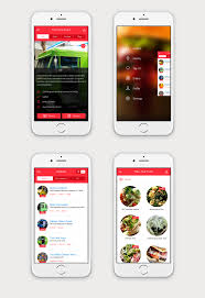 Find Food Truck - IOS App | Interaction Design, User Experience ... Cooking Up Fun With Minnies Food Truck App Review The Disney Find Ios Interaction Design User Experience Kaylee Moats Wheres Beef Hanya Moharram Dragon Bites A Drexel Finder Your Favorite Food Trucks Quickly And Where The Andriod By On Behance Graze Mobile Your Online Our Nyc Trucks With Tweatit App Next Web Jason Kellum Portfolio