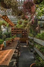 The Garden Shed Homosassa Fl by Best 25 Oasis Restaurant Ideas On Pinterest Greenhouse