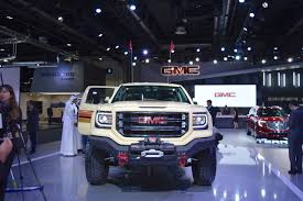 GMC Desert Fox Middle East Concept Front With Flags At 2017 Dubai ... American Flag Stripes Semi Truck Decal Xtreme Digital Graphix With Confederate Flags Drives Between Anti And Protrump Maximum Promotions Inc Flags Flagpoles Pin By Jason Debord On Patriotic Flag We The People Hm Community Outraged After Student Forced To Remove 25 Pvc Stand Youtube Scores Take Part In Rally Supporting Confederate Tbocom Christmas Banners Affordable Decorative Holiday At Ehs Concerns Upsets Community The Ellsworth Rebel For Bed Pictures Boise Daily Photo Vinyl Car Decals