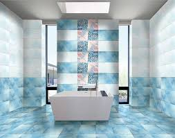 bathroom kajaria bathroom tiles modest on and awesome 50 design