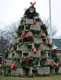 171 Best Im Dreaming Of A White Trash Christmas Images On Pinterest
