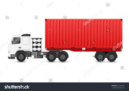Vector Trailer Truck Cargo Container Shipping Stock Vector (Royalty ... Truck And Highway At Sunset Transportation Background Bcs Placement Cargo Ship Ags Logistics Logistics Llc Dubai Check List Box Transportation Stock Vector Royalty Truck Semi Trailer Delivery Of Cstruction Trailer Cargo Container For Shipping Products February 2008 Yellow Highway Crossing Small American Town Concept Photo Gallery What Lift N Shift Do Crane Daf Trucks 90 Years Innovative Transport Solutions News Htc Logistix The Best Freight Forwarder Transport Services In Iran Little Blue Dump From The Childrens C Flickr And Container With Forklift