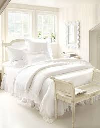 Contemporary Ideas All White Bedroom 17 Best About Bedrooms On Pinterest