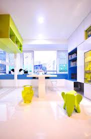 100 Hue Boutique Studio Apartment By HUE D Bidernet
