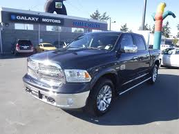 New & Used Ram 1500 For Sale In Victoria | AutoTRADER.ca The Replacement For The Grumman Llv Usps Mail Truck Ar15com 10 Vehicles Should Consider In Search New Mail Preowned 2010 Ford F150 Xlt Truck Calgary 34943 House Of Junkyard Find 1972 Am General Dj5b Jeep Truth About Cars Short Bus Dodge Postal Delivery Van Uks Royal Postal Service Is Now Trialling Electric Vans Around This Is What Fords Protype Looks Like We Spy Okoshs Contender News Car And Driver Used Freezer Trucks Online Dealer Delivers Carriers 1963 Fleetvan Sale On Ebay June 2017 Located