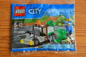 LEGO CITY 30313 Garbage Truck - New And Sealed - $7.99 | PicClick Amazoncom Lego City Garbage Truck 60118 Toys Games Lego City 4432 With Instruction 1735505141 30313 Mini Golf 30203 Polybags Released Spinship Shop Garbage Truck 3000 Pclick 60220 At John Lewis Partners Ideas Product Ideas Front Loader Set Bagged Big W Dark Cloud Blogs Review For Mf0