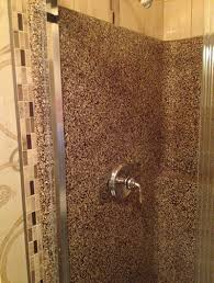 bath refinishing st louis shower remodel bathtub resurfacing