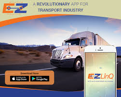 EZLinQ –Best App ToImproveYour Fleet Business | EZLinQ Truck Driving Jobs Transportation Companies Butler Pa North Carolina Cdl Local In Nc Commercial Vehicle Lease New Trucks Or Pickups Pick The General Labor Resume Template Best Of For Ideas Cover Letter Examples Driver Job Trucking Directory Schneider Named One Of Top 5 For Veterans Ryders Solution To Truck Driver Shortage Recruit More Women Tips Know From Drivers On The Road Loadtrek Why Can I Not Do My Homework We Will Do Any Essay Work Calamo Truckers America Now Hiring Class A Dick Lavy