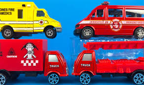 Denver Die Cast Fire Rescue Cars Die Cast Fire Engines Bomberos ... Levis Auto Sales Denver Co New Used Cars Trucks Service Available For Rent On Turo 12 Of Christmas Pinterest Pin By Denver Collins Models Model Car Truck Ctennial Motorcars 1 Fatality From 104car Pileup I25 Ided As Oklahoma Native Ram Larry H Miller Chrysler Dodge Jeep 104th Best Restoration Shop For Your Car The Metal Surgeon Diecast Golf Carts Semi Transports 1955 Chevrolet 3100 Sale Near O Fallon Illinois 62269 Tom Tow And The Double Decker Bus In City Ford Suvs Brighton Craigslist 2017
