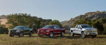 Chevrolet Silverado 1500 Vs 2500 Vs 3500 | Lee's Summit Truck Dealers 2012 Halfton Truck Shootout Nissan Titan 4x4 Pro4x 2018 Ford F 150 Diesel Specs Price Release Date Mpg Details On Chevrolet Silverado 1500 Vs F150 Ram Big Three Comparison Half Ton 2016 Ecodiesel Chevy Autoguidecom 1945 Dodge Pickup Article William Horton Photography 2500 3500 Lees Summit Dealers Fullsize Pickups A Roundup Of The Latest News Five 2019 Models And Race To Join In Whats Safest For News Carscom 12ton 5 Trucks Days 1 Winner Medium Duty Truck Shdown We Compare 2015 V6 12tons