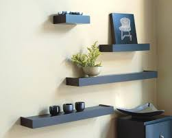 living room shelf for living room corner unit display ideas
