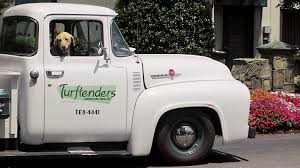 Turftenders – A Raleigh Landscape Company Hollingsworth Auto Sales Of Raleigh Nc New Used Cars Phoenix Motors Inc Dealer Buy 1998 Dodge Ram 1500 4x4 For Sale In Nc Reliable 2015 Caterpillar 725c Articulated Truck Gregory Poole Taco Grande Raleighdurham Food Trucks Roaming Hunger Sale Monroe 28110 Track Food Truck Foxhall Village In Yes Communities Leithcarscom Its Easier Here