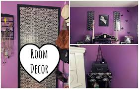 For Teenagers Diy Projects Teens Images Bricolage Rhcom Cool Craft Ideas Rooms