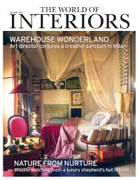 Amazon.com: Discount Magazines: Home Design: Magazine ... Amazoncom Discount Magazines Home Design Magazine 10 Best Interior In Uk Modern Gnscl New England Special Free Ideas For You 5254 28 Top 100 Must Have Full List Pleasing 30 Inspiration Of Traditional Magazine Features Omore College Of The And Garden Should Read