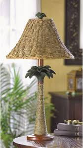 Tiffany Style Lamps Ebay Uk by Beautiful Table Lamps For Living Room Home Designing