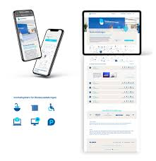 badezimmer de webdesign relaunch 31m design und