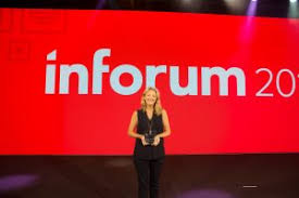 Mattress Firm wins Infor award for employee excellence The Infor
