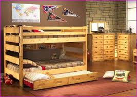 triple toddler full over full bunk beds ikea modern storage twin