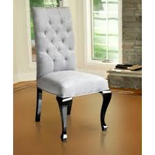chesterfield stuhl sessel leder textil stoff stühle echtes