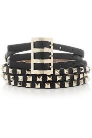 162 best belts images on pinterest leather belts corsets and belt