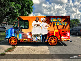 Photoshop Mockup For South Beach Tow - HDRCustoms.com Custom ... Food Truck Music Night North Beach Bandshell Cultic Beach Booth Fast Food Pagraph 18 Piece Miami Wrap Of Royal Carribean Graphink Design Print Promote The Best Trucks On The Coast Coastal Living Are Adopting Mobile Payment To Give Their Customers A Ice Cream Express West Palm Roaming Hunger Bella Vida By Letty Your Favorite Jacksonville Finder 30 In South Florida A Definitive List Ami Beach Fl Usa December 26 Stock Photo Royalty Free 7826135 Image Of In Park 4 Editorial Photography